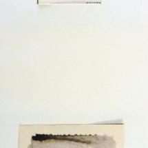 %jean pierre vielfaure %artiste peintre